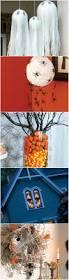 10 easy to make diy halloween decor ideas homeadmire