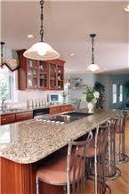 best 25 new venetian gold granite ideas on pinterest