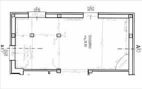 camino misure forum arredamento it progettazione soggiorno con camino