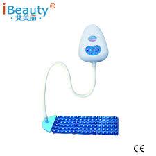 Bathtub Bubble Mat Aliexpress Com Buy Hydrotherapy Bubble Spa Machine Tub Massage