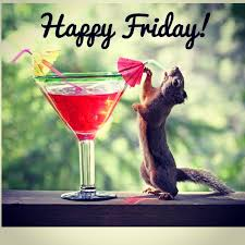 Happy Friday Meme - best happy friday quotes the random vibez
