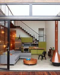 20 Square Meter House Interior Design House Interior 20 Square Home Designs