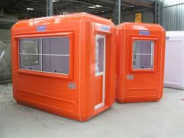 photo booths for sale guard booths parking attendant booths security guard booth karmod