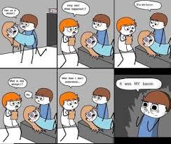 Meme Joke - lol funny haha hilarious meme humor comic jokes funny pics funny
