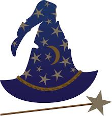 merlin wizard costume peter loft msw incredible years senior trainer receives order of