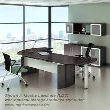 Small Computer Desk Plans Computer Desks Computer Roll Top Desk Plans Rolltop Sale Ikea