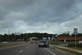 Six Flags Florida Florida 89 North Aaroads Florida
