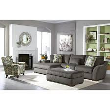 decorating elegant american freight sectionals sofa for pretty american freight sectionals cheap sectional couches american freight furniture and mattress