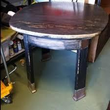 Antique Table Ls Addi Antique Restoration 35 Photos Furniture Repair 639