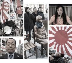Japanese Comfort Women Stories A Fight To Remember Life