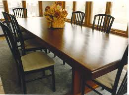 dark rustic dining table dining room marvelous dark marvelous dark wood rustic dining table