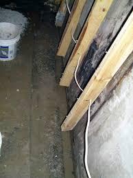 basement basement drain cover full size of floor leaking new and