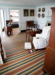 What Is The Best Flooring For Bedrooms Room By Room George Washington U0027s Mount Vernon
