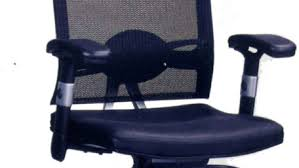 desk best office chair ergonomic for back pain under awesome