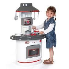 cuisine jouet tefal smoby cuisine chef tefal achat vente dinette cuisine cdiscount