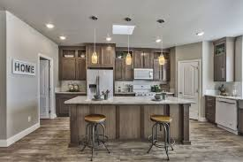mobile homes new homes titan factory direct