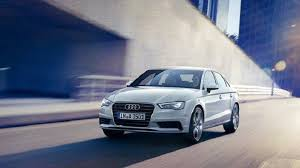 audi a3 premium vs premium plus audi a3 35 tfsi premium plus price features car specifications