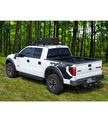 Ford Raptor Nitro Truck - ford raptor gobi racks