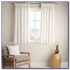 Short Curtains White Curtains Bedroom Short Bedroom Home Design Ideas Xk7rp4ar8r