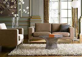 Living Room Small Tables Prominent Image Of Amazed King Comforters Sets Fantastic Embrace