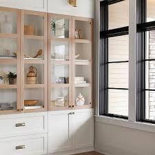staining kitchen cupboard doors grey stained kitchen cabinets design ideas