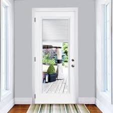 Pella Between The Glass Blinds French Patio Doors With Blinds Between Glass Doorpro Entryways