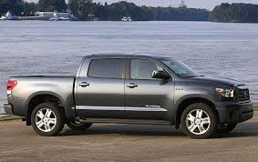 2008 toyota tundra cab used 2008 toyota tundra for sale pricing features edmunds