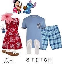 Halloween Costumes Lilo Stitch 25 Lilo Dress Ideas Lilo Stitch Costume