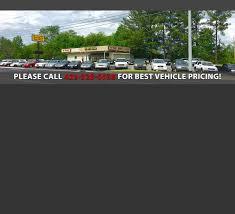 lexus of kingsport inventory used cars johnson city auto financing kingsport tn erwin tn c u0026 c