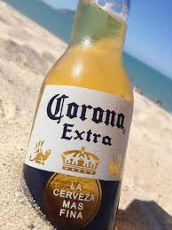 how much alcohol is in corona light 288 best corona extra images on pinterest crowns drinks and beer