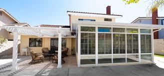 Patio Enclosures Com Sunrooms U0026 Patio Enclosures Patio Warehouse