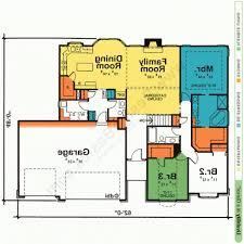 uncategorized open floor plan designs uncategorizeds