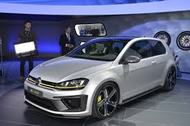 carscoops vw concepts