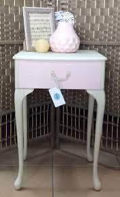 White Queen Anne Bedroom Suite 21 Best Wardrobe And Storage Images On Pinterest Dresser Home