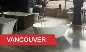 Bathroom Fixtures Vancouver Bc Kitchen Bath Classics Plumbing Fixtures Faucets Accessories