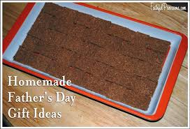 s day gift ideas for dishwasher s day gift ideas