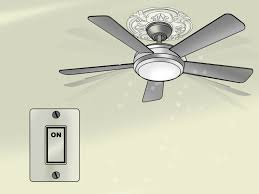 installing a new ceiling fan amazing fantastic ceiling fan wiring in new construction installing