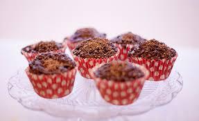 betty crocker red velvet cake mix anna nuttall