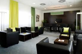 interior design course from home interior design course in bangalore home design courses ideas best