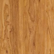 Golden Select Laminate Flooring Shaw Floors Laminate Salvador Discount Flooring Liquidators