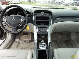 jeep acura interior design acura tl 2008 interior home design new fresh at