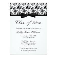 111 best graduation invitations images on
