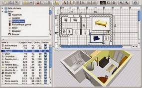 home interior design program home interior design software doll house