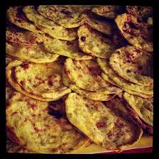 irakische k che 12 best irakische küche images on arabic recipes