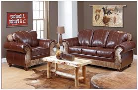 Leather Slipcover For Couch Furniture Leather Slipcover For Sofa Sofa Sofa Leather Sofa