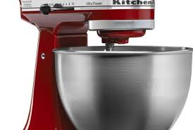 kitchenaid mixer colors kitchen awesome kitchen aid mixer colors and best ideas about