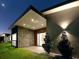 home front view design pictures in pakistan house front design trend modern house front design view the house