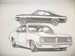 100 old ford truck coloring pages muscle car coloring pages