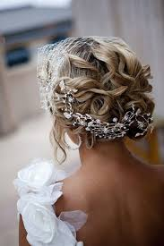 hair styles with rhinestones 292 best hair images on pinterest hairdresser braided hairstyle
