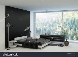 Modern Master Bedrooms Interior Design Ultra Modern Bedrooms Contemporary Master Bedroom Design Simple